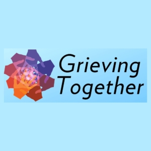 Healing Circles for Grief - Every Wednesday at 12:00CT @ Virtual